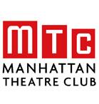 manhattan theatre club