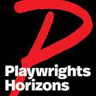 Playwrights Horizons