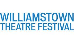 Williamstown Theatre